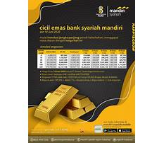 53 bank Video