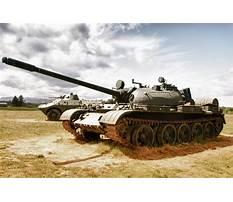 55+ active adult communities sacramento Video
