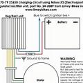 gallery vr600 voltage regulator wiring diagram bonucom design galerry vr600 voltage regulator wiring diagram