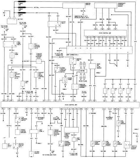 HD wallpapers nissan y12 wiring diagram