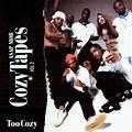 A$AP Mob