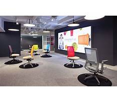 A affordable office furniture in houston Video