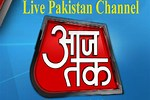 Aaj Tak Live This Time