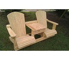 Adirondack chair woodworking plan.aspx Video