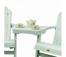 Adirondack chairs amazon.aspx Video