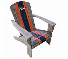 Adirondack chairs.aspx Video
