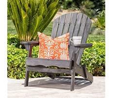 Adirondack chairs design ideas.aspx Video