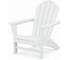 Adirondack chairs on clearance.aspx Video