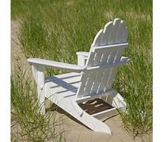 Adirondack chairs on sale.aspx Video