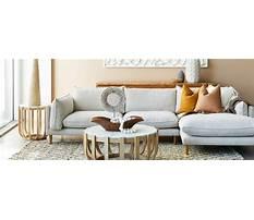 Adriatic furniture specials Video