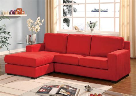 HD wallpapers cheap sofa beds for sale Page 2