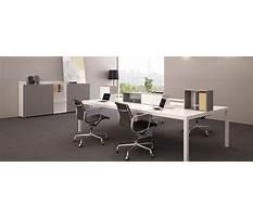 Affordable office furniture johannesburg Video