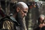 Aggressive Battle Music