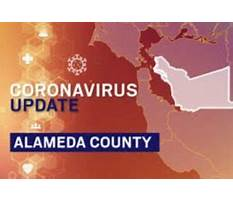 Alameda dog training classes.aspx Video