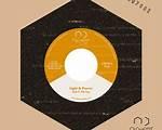 Alchemy Dub