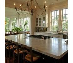 Alix bragg interior design kitchen Video