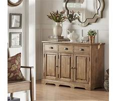 All wood cabinet reviews Video