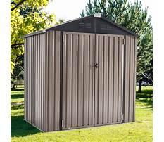 Aluminum garden shed.aspx Video