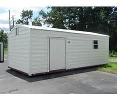 Aluminum storage sheds.aspx Video