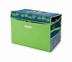 Amazon toy boxes Video