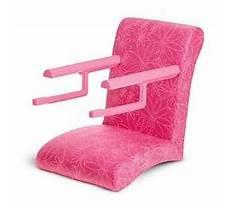 American girl doll chair.aspx Video