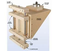 American woodworker router lift plans.aspx Video