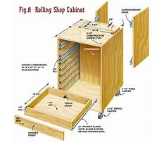 American woodworker router table plan.aspx Video