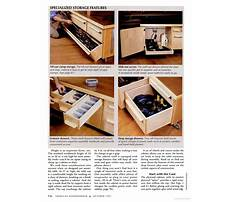 American woodworking plans Video