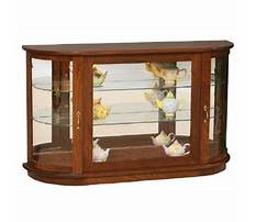 Amish cabinet doors reviews Video