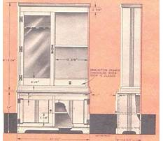 Amish shed plans aspx format Video