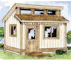 Amish shed plans.aspx Video