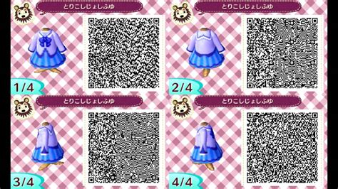 HD wallpapers animal crossing new leaf hairstyle key