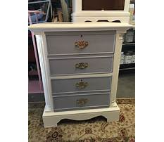 Annie sloan painted tables in paris grey Video