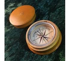 Antique wooden compass.aspx Video