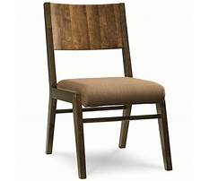 Antique wooden dining chairs.aspx Video