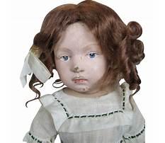Antique wooden dolls.aspx Video