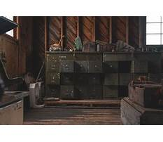 Apothecary cabinet plans.aspx Video