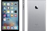 Apple 6s Plus