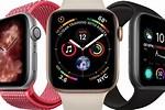 Apple Watch Series 6 Release