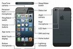 Apple iPhone 5 User Manual