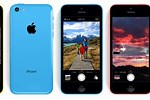 Apple iPhone 5C Camera Instructions