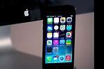 Apple iPhone 5S Demo Video