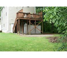 Aquarium stand plans aspx reader Video