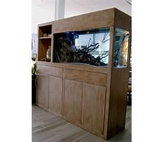Aquarium stand plans.aspx Video