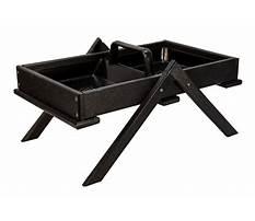 Are black birds ground feeders Video