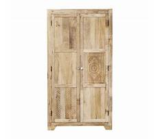 Armoire design soldes Video
