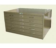 Armoire plans with drawers Video