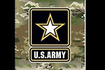 Army Music 1 Hour