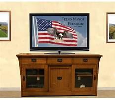 Arts and crafts buffet woodworking plan.aspx Video