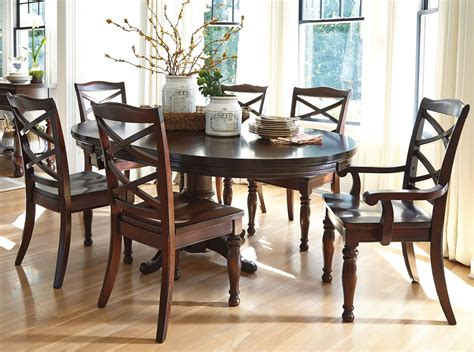 HD wallpapers dining room table sets michigan Page 2